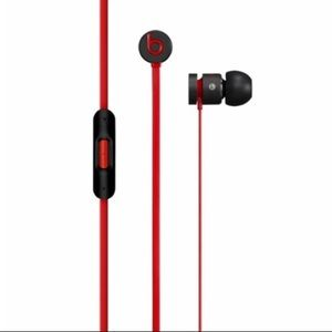 URBeats by Dr Dre - Brand new, never used